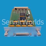Sun 370-2196 Diff SCSI Adapter Board 68Pin