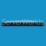 Refurbished HP DL160 G6 L5630 2.13GHz  4GB Cold Plug SATA 590159-001