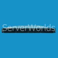 Refurbished HP DL160 G6 E5504 2.0Ghz, 4GB RAM, 160GB 490427-001
