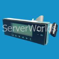 Sun 370-2259 LCD Display