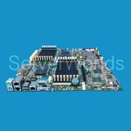 HP DL165 G5 System Board  501360-001, 495840-001