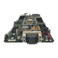 HP 447463-001 System board BL465c G5