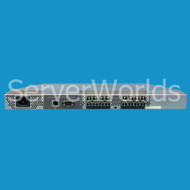 HP A7985A StorageWorks 4/16 SAN Switch 411840-001