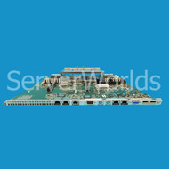 HP 577426-001 DL385 G6 System Board