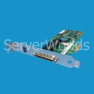 HP 439946-001 PCIe SCSI Controller 439776-001, 416154-001, 412911-B21