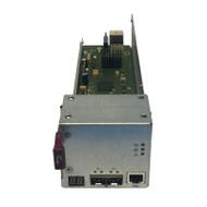 HP 461494-005 M6412A 4GB FC Module Dual Bus AG638-04000, AG638-04500