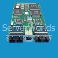 Sun 370-3143 FDDI Controller Card