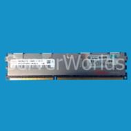 HP 500205-071 8GB PC3-10600R ECC 500662-B21, 501536-001, A0R56A