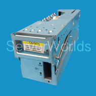HP 455972-001 MDS600 Dual I/O Module - EXACT PART NUMBER