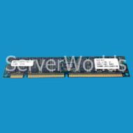 Sun 370-3198 32MB Memory Module 60NS