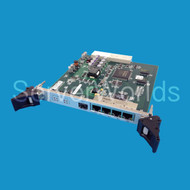 HP 351137-001 ESL-E Cluster Interface Controller 385886-001