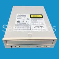 Sun 370-3319 24X Cd-Rom