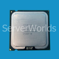 Intel SL9TB Core 2 Duo 1.86Ghz 2MB 800FSB E4300 Processor