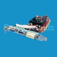 HP 517123-001 ATI Radeon HD 4350 Graphics 512MB NP124-69002