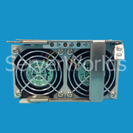 HP 411859-001 Core Switch 4/256 1000W Power Supply AG640A
