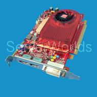 HP 481421-001 ATI RadeonHD 3650 PCIe x16 Graphics