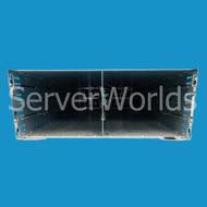 HP 598019-B21 S6500 4U Chassis