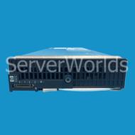 Refurbished HP BL490c G6 E5504 QC 2.0Ghz  6GB 509316-B21