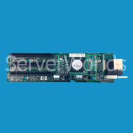 HP 449422-001 DL580 G5 PCIe Option Kit 452181-B21, 013084-001