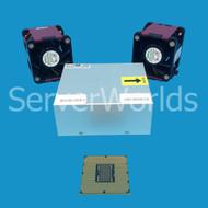 HP 594882-001 DL380 G7 X5670 2.93Ghz 12MB Six Core Proc Kit
