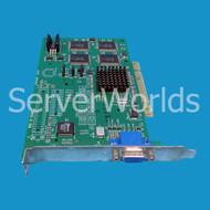 Sun 370-3753 PGX32 Video card