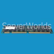 Sun 370-3796 32MB Memory Module