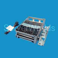 HP Z6000 SFF 2 Drive Cage 582657-B21