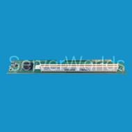 HP DL320 G6 PCI-x Riser  536393-001, 516232-001, 516230-B21
