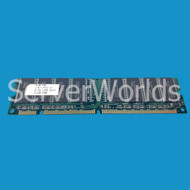 Sun 370-3800 64MB PCI Memory Module PC100 X7041A