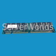 Sun 370-3801 128MB Sun Cache Module X7035A