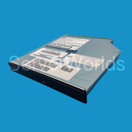 HP 399399-001 24x CDRom IDE Slimline 147488-9D2