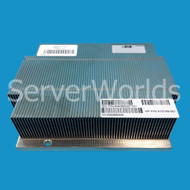 HP 410749-001 DL360 G5 Heat Sink 410749-001