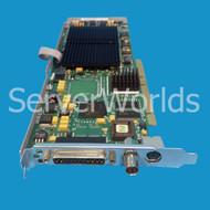 Sun 370-3987 Expert 3D 24-Bit Graphics Card
