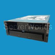 Refurbished HP DL585 G6 4 x 6C 2.4Ghz, 16GB, 3 x 146GB, 539843-001 Front Panel