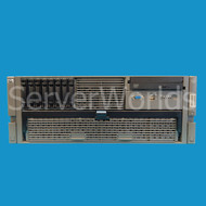 Refurbished HP DL585 G6 Rack Configure to Order 574409-B21