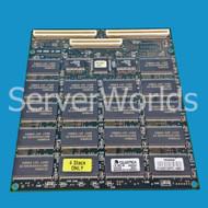 Sun 370-4155 256MB Memory Module Netra X6985A