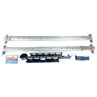 HP DL380 G6/G7  rail kit with cable mgmt 491732-002