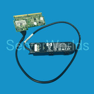 HP P - Series 512MB BBWC  462967-B21