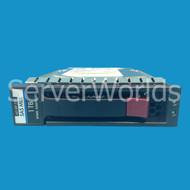 HP 508011-001 1TB 6G 7200 LFF Hot Plug Disk 507613-001, 507614-B21