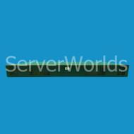 HP AF620A 1x1Ex8 KVM Switch G2 580645-001, 578714-001