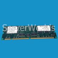 Sun 370-4289 128MB Memory Module