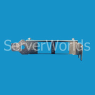 HP D55003-001 Low Bracket for NC360T NIC