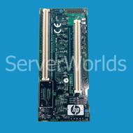 HP 508118-001 P700M 256MB Cache Module 013198-002, 013199-000