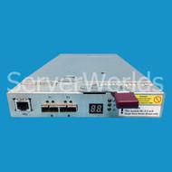 HP 519316-001 D2600 I/O SAS Board AJ940-04400, AJ940-04402