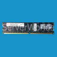 HP 504589-001 4GB PC2-6400p Memory Module 504465-061