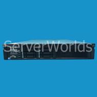Refurbished HP DL380 G7, 1 x 6C E5645 2.40GHz, 6GB, P410i 633407-001