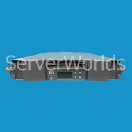 HP 330821-B21 SSL 1016 LTO2 460 Autoloader