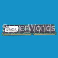 Sun 370-4939 512MB Memory Module V240