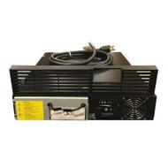 HP AF466A 3000 R/T G2 UPS L5-30P 2U 637301-001 638842-001 AF466AU