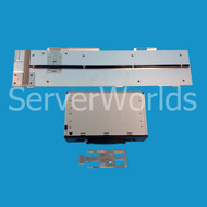HP 412150-B21 C7000 Blank w / Coupler